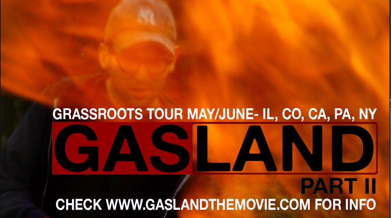 Gaslandthemovie2