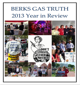 BGT 2013 Year in Review Cover