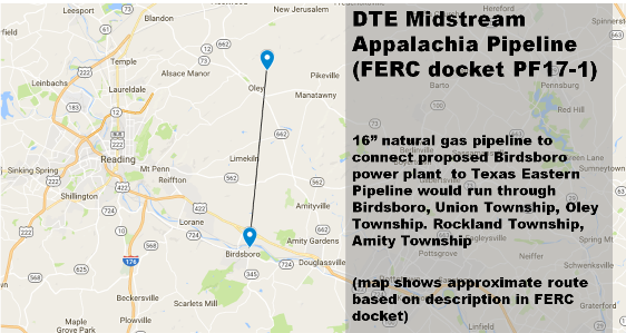 dte-pipeline-route_sm